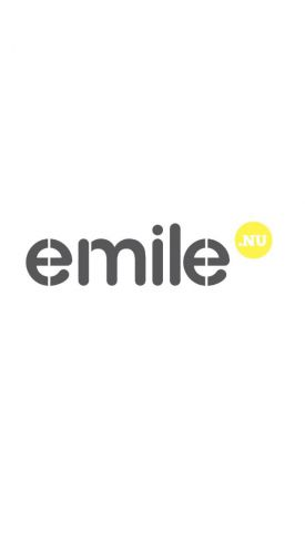 Wil je bij emile werken?